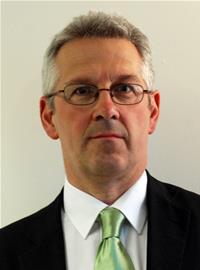 Cllr. Nick Davies