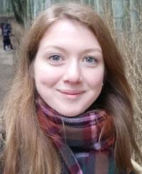 Jennifer Berndt
